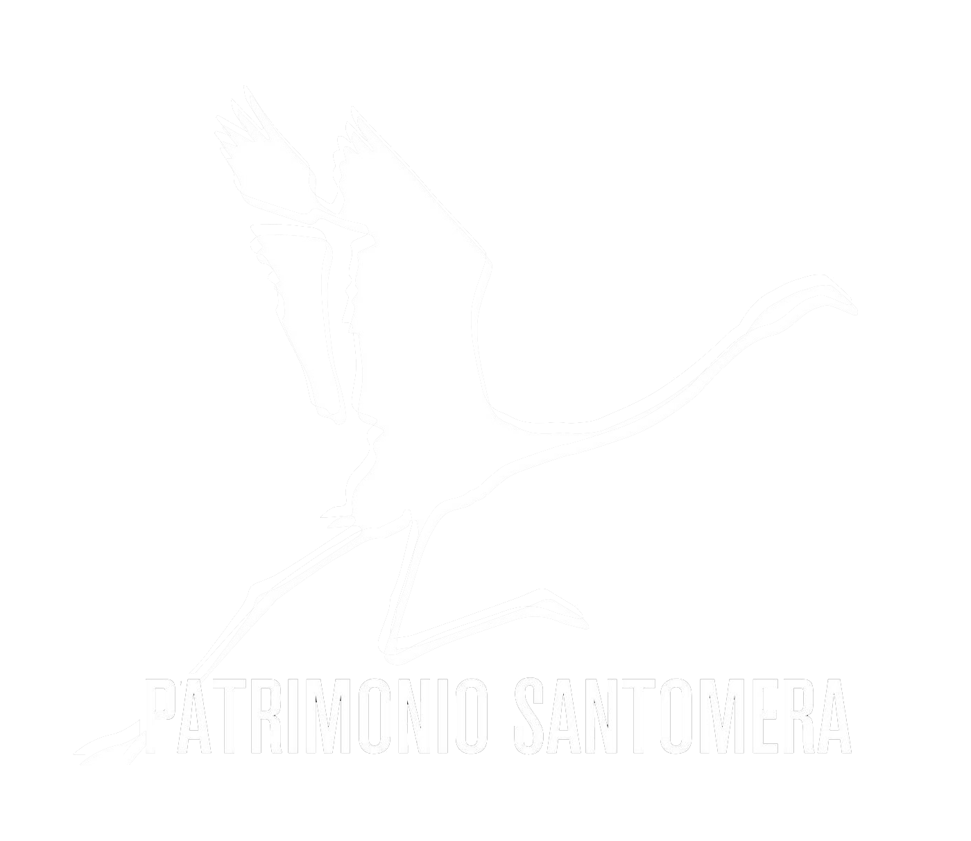 magic_logo_patrimonio